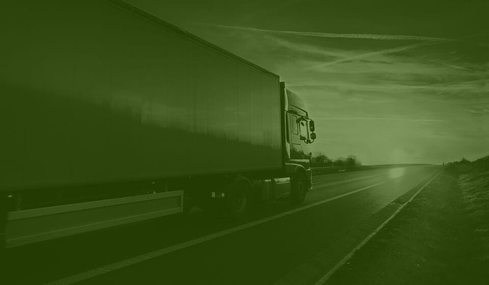 Fulfillment Logistik Service